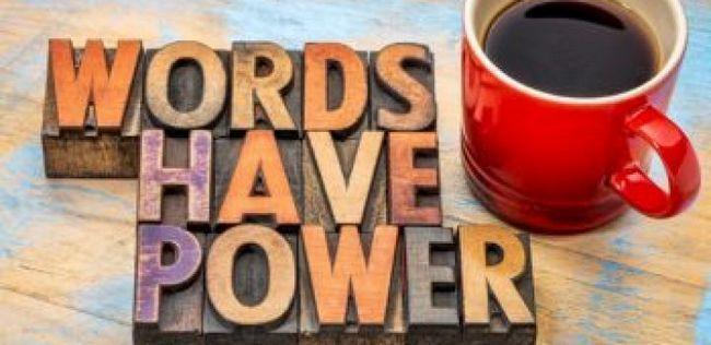 10 Magische wörter (phrasen), dass ihre beziehung machen wird stärker