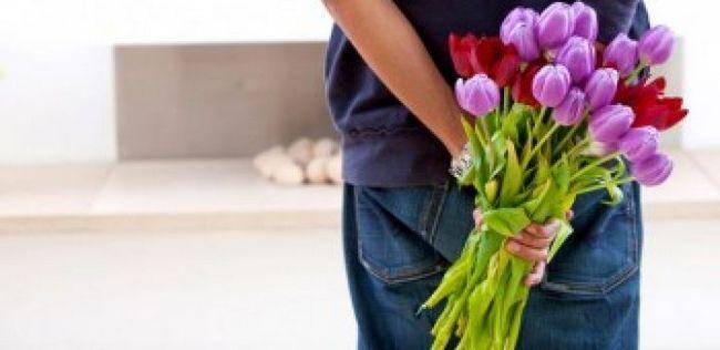 10 Romantische dinge, die ihr mädchen will sie (beziehung beratung für männer) zu tun
