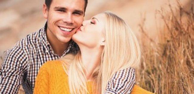 10 Zeichen, dass er ein mann wert ist heiraten