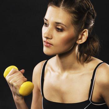 10 Art und Weise mehr Fett zu schmelzen - mit der Wissenschaft! Frau`s Health & Fitness