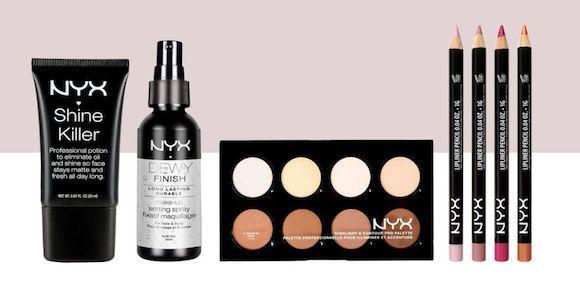 Nyx-us-Make-up