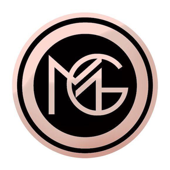 Make-up-Geek-logo-Label_1