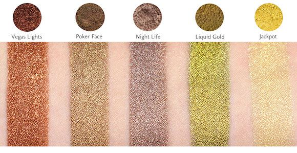 vegas-lights-Pigment-Muster-1-Make-up-Geek