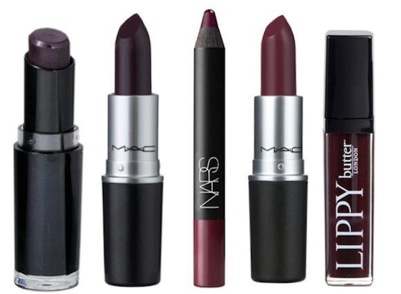 5 Erstaunliche lippen tutorials wir kommen mit
