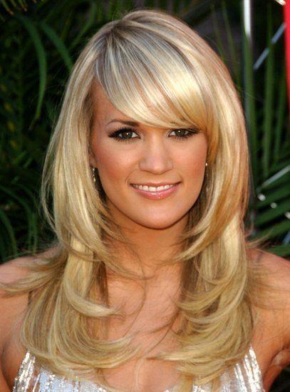 Schicht-cut-hairstyle5