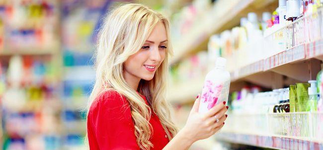 6 Haar-produkte, die so gut sind, müssen sie sie heute zu besitzen