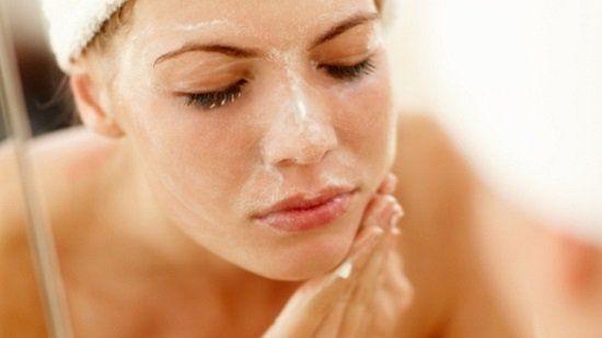 20 Erschwingliche und einen versuch wert, hautpflege-produkte für empfindliche haut menschen