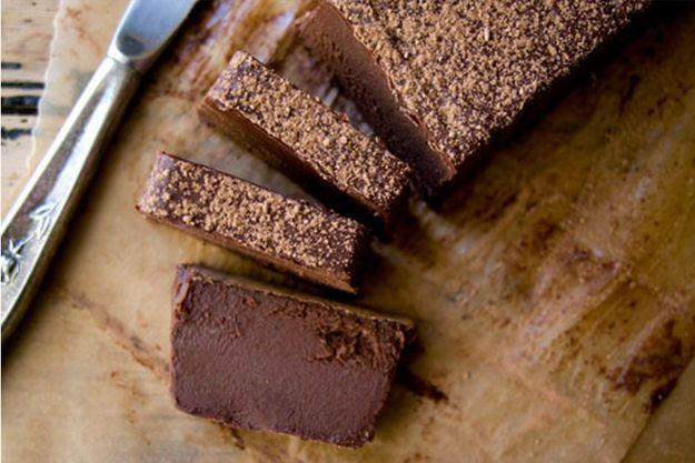 Bakeless dessert-rezepte für diese woche