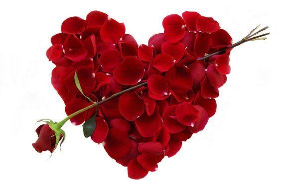 Beste fersen in dieser valentinstag zu brechen