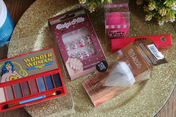 Beauty-Produkte-for-Dezember