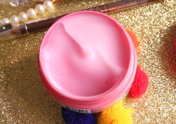 Kerastase-Maske-for-coloriertes Haar;