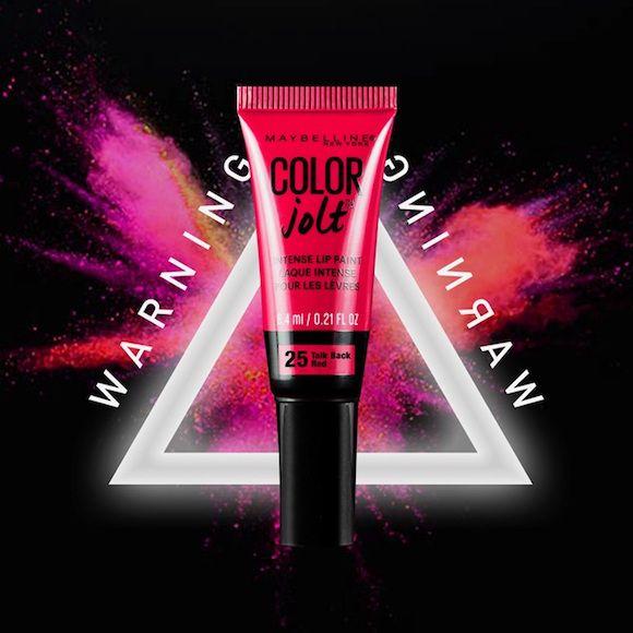 maybelline-Lipgloss-Farbe-Ruck-Packshot-1x1