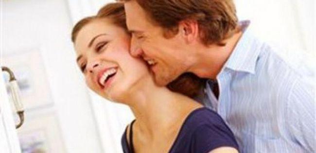 Neue beziehung beratung: wie intimität mit ihrem partner zu verbessern?