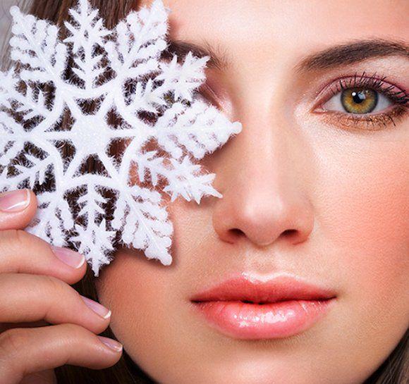 Favoriten november + video - do `s and don`ts für die haut- und haarpflege im winter