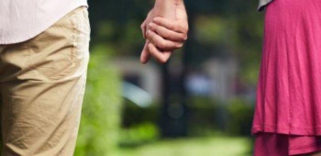 Beziehung beratung: 7 dinge, dass alle paare sollten aufhören