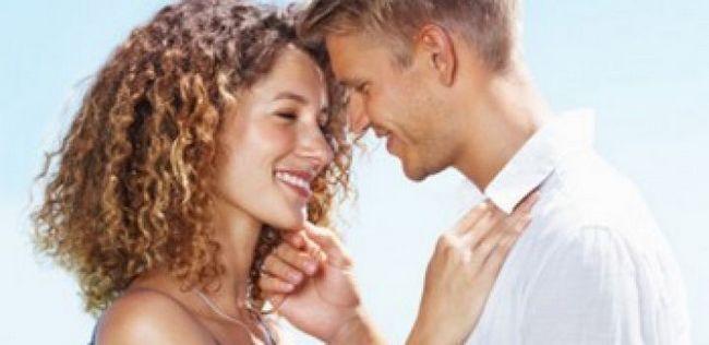 Beziehung beratung für frauen: 10 große zeichen, dass er ein halter