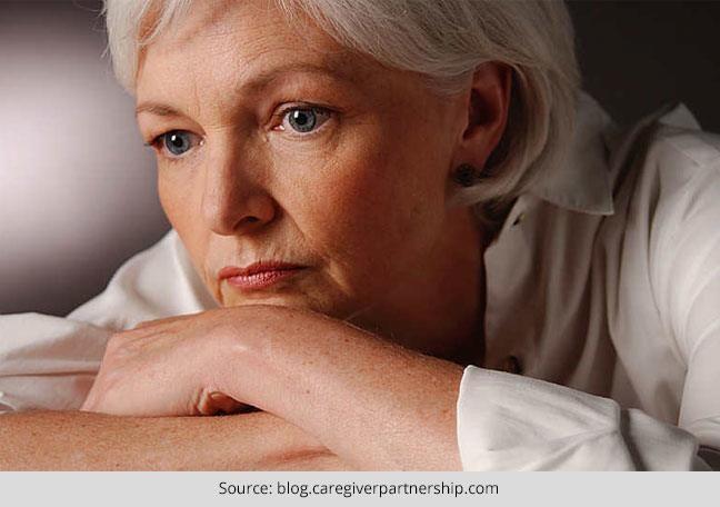 Top 10 hausmittel für nachtschweiß in der menopause