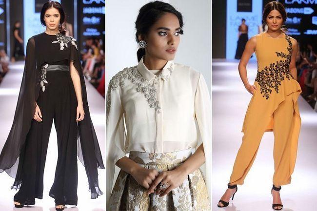 Bis nah und persönlich mit zeitgenössischen couture designer ridhi mehra