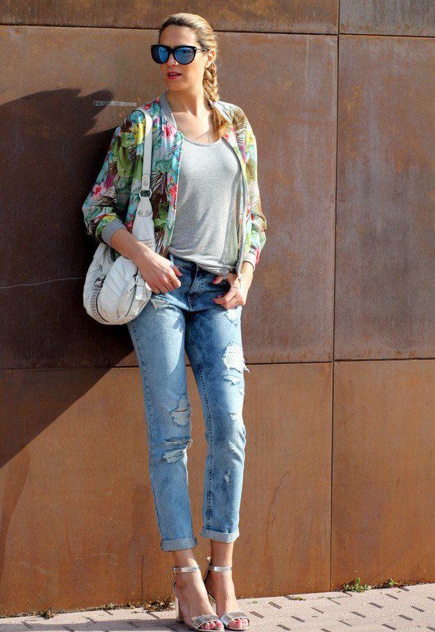Vielseitig silber schuhe für ihre jedes outfit