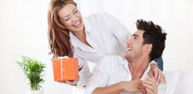 Was einen mann zu seinem geburtstag zu bekommen? 10 tipps und ideen